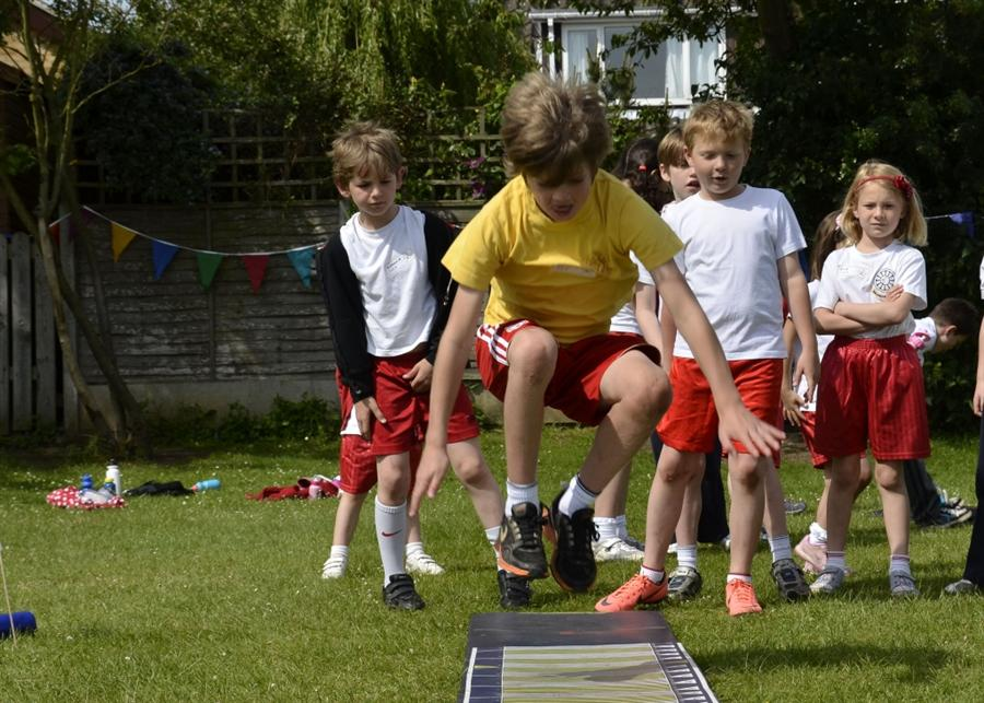 sports day pt1 walkington primary school. Black Bedroom Furniture Sets. Home Design Ideas