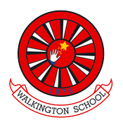 Walkington Primary School Logo